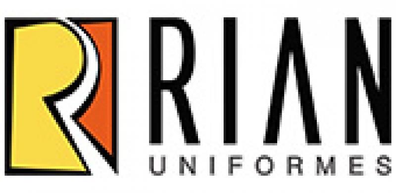 Rian Uniformes